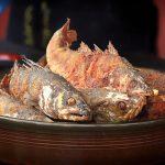 Hatodszor ünnepeljük a halat Fehérváron