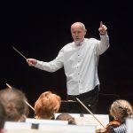 Világhírű karmester a Musica Sacrán