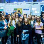 Segítség a végzősöknek – Felsőoktatási Expo negyedszer