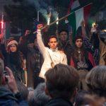 Miénk e föld! – felemelő, közös ünnep a Városház téren