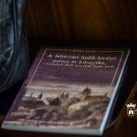 Megjelent Siklósi Gyula egyik utolsó írása