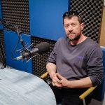 Történelmi produkcióinkról a rádióban