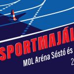 Sportmajális: elindult a regisztráció