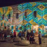 Egyéjszakás kulturális kalandok