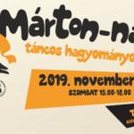 Márton-napi táncos hagyományok