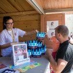 Közösségi szolgálat: készülnek a szerződések