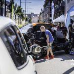 Menő jövő – vasárnap ismét jön az Elektromos járművek napja